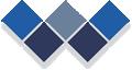 Westpark Footer Logo