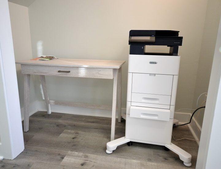 Westpark Executive Office Suites